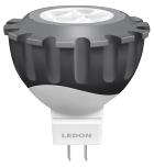 LEDON_MR16_GU53-klein