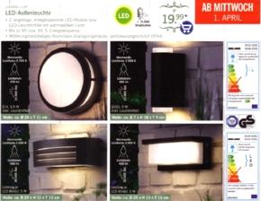 Lidl-LED-Aussenleuchten-04-15-klein