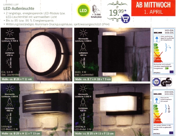 Lidl-LED-Aussenleuchten-04-15-mittel