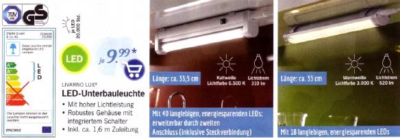 Lidl-LED-Unterbauleuchte-04-15-mittel