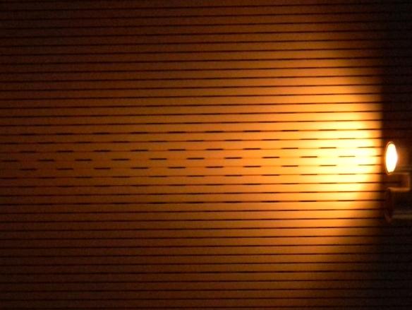 MM-DTW-Leuchtbild dunkel