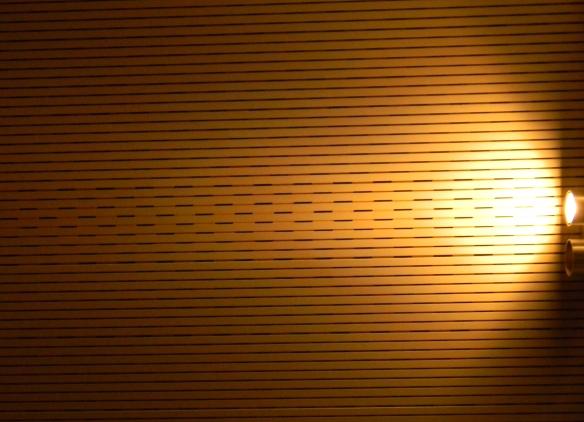 MM-DTW-Leuchtbild-hell