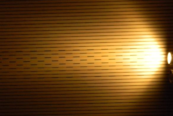 MM-Ing-Leuchtbild