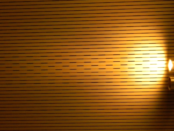 MM-Mello-Leuchtbild