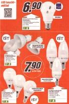 Media-LED-03-15-2-klein