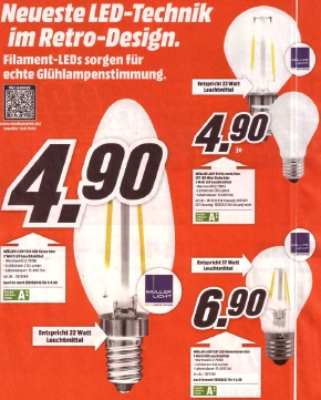 Media-Markt-LED-Faden-03-15-klein
