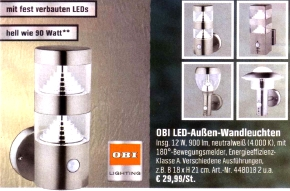 OBI-LED-Aussen-Wandleuchten-03-15-klein