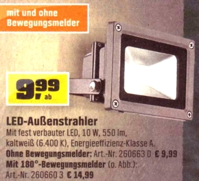 OBI-LED-Aussenstrahler-03-15