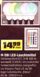 OBI-LED-Farbwechsler-03-15