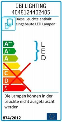 OBI-Label-Drapia