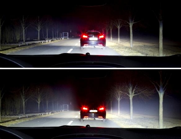 Opel-Abblend-LED-Matrix-Vergleich