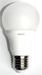 Osram-LED-Star-Classic-A60-aus