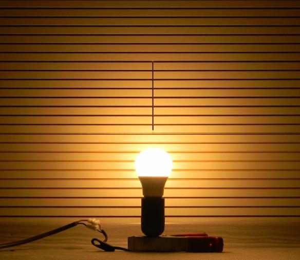 Osram-LED-Star-Leuchtbild