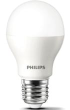 Philips-9,5W-aus-klein-neu