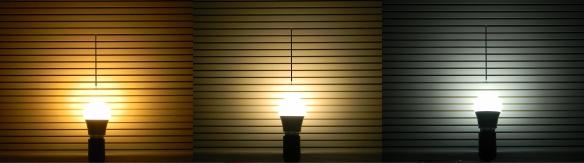 Varilux-Leuchtbild-Kombi