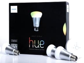 hue_Starterpack-klein