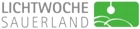 lichtwoche-sauerland-logo-klein