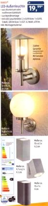 Aldi-Sued-Ranex-04-15-klein