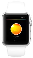 Apple_Watch_hue-Sunset-klein