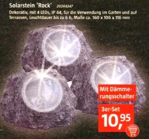 Bauhaus-Solarsteine-04-15-klein