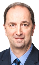 Dietmar_Thomas-Portrait-klein
