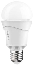 LEDON-jubilaeums-led-lampe