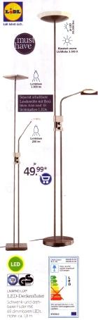 Lidl-LED-Deckenfluter-04-15-klein