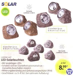 Lidl-Solar-04-15-print-klein