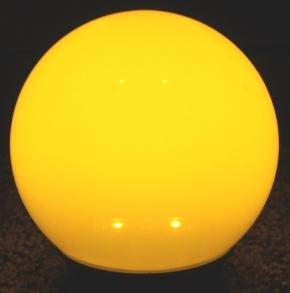 MeLiTec-Solarkugel2neu
