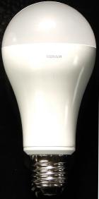 Osram-17W-aus-klein