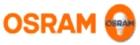 Osram-Logo-neu