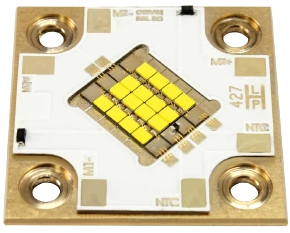 Osram-S32-Multi-Chip-LED
