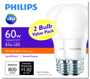 Philips-Value-Pack