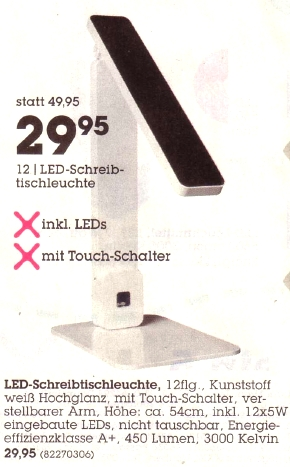 moemax-LED-Leuchte-04-15