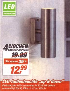 toom-LED-Aussenleuchte-04-15