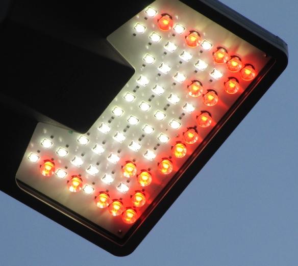 AIT-HIGHLIGHT-Leuchtenkopf