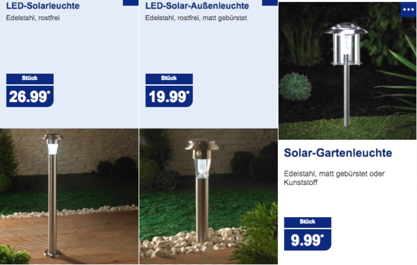 Aldi-Nord-LED-Solar-05-15
