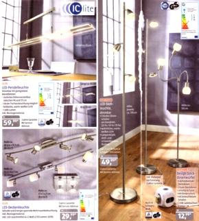 Aldi-Sued-LED-05-15-klein