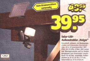 Hagebau-Solar-LED-05-15-klein