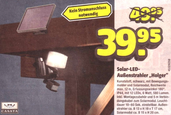Hagebau-Solar-LED-05-15