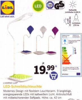 Lidl-LED-Schreibtischleuchte-05-15