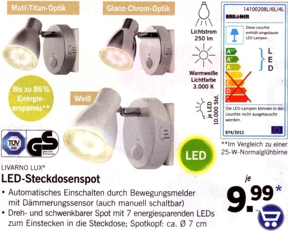 Lidl-LED-Steckdosenleuchten-05-15