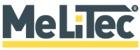 MeLiTec-Logo