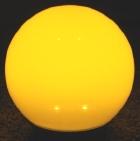MeLiTec-Solarkugel-klein
