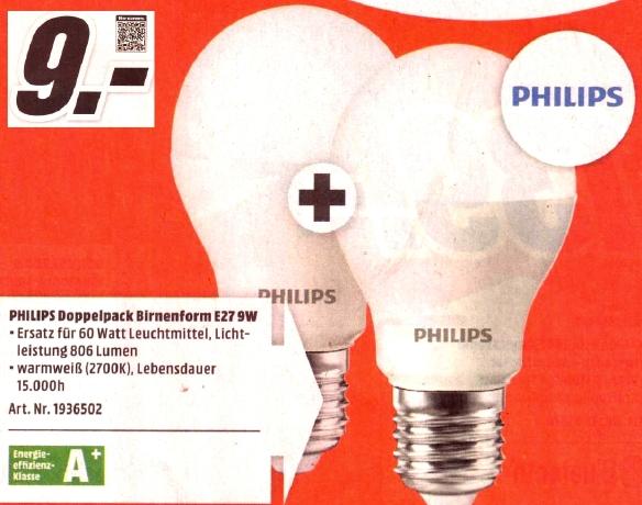 Media-Markt-Philips-Doppelpack