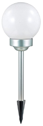 OBI-Bojano-30cm