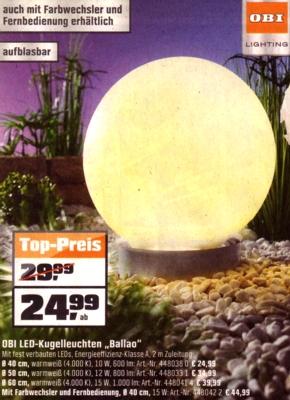 OBI-LED-Kugeln-05-15