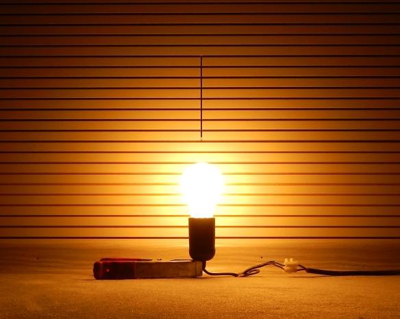SoftLED-6W-Leuchtbild