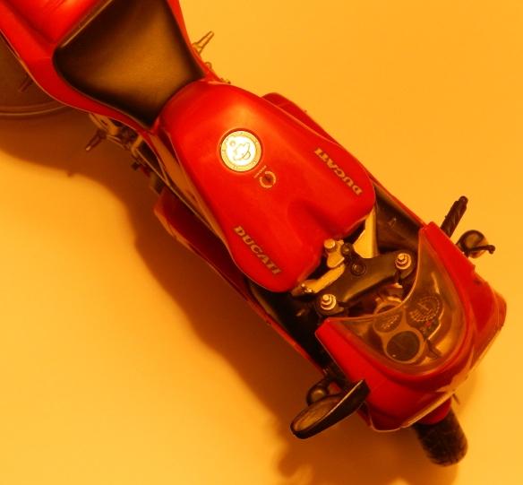 Velios-6,5W-Farbtreue