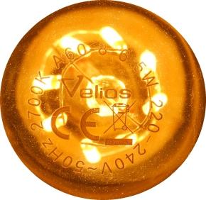 Velios-top-an